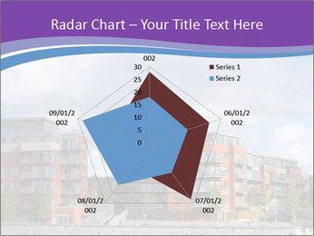 0000085538 PowerPoint Templates - Slide 51