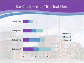0000085538 PowerPoint Templates - Slide 52
