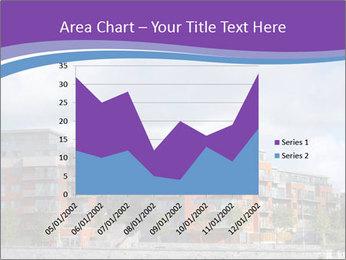 0000085538 PowerPoint Templates - Slide 53