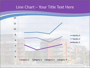 0000085538 PowerPoint Templates - Slide 54