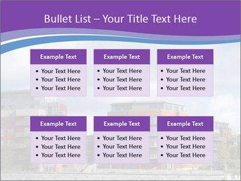 0000085538 PowerPoint Templates - Slide 56