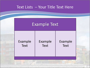 0000085538 PowerPoint Template - Slide 59