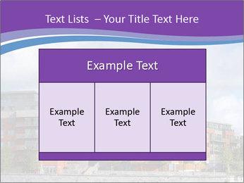 0000085538 PowerPoint Templates - Slide 59