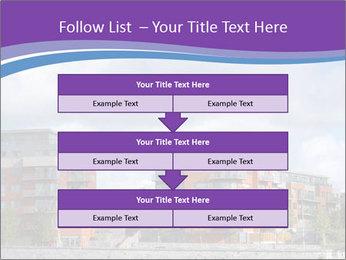 0000085538 PowerPoint Templates - Slide 60