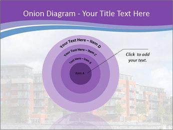 0000085538 PowerPoint Templates - Slide 61