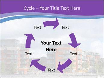0000085538 PowerPoint Templates - Slide 62