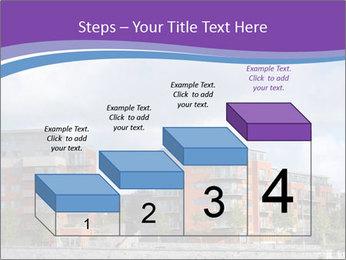 0000085538 PowerPoint Templates - Slide 64