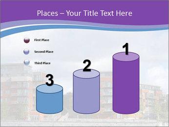 0000085538 PowerPoint Templates - Slide 65