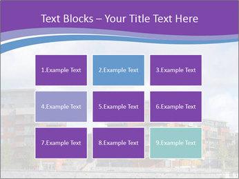 0000085538 PowerPoint Templates - Slide 68