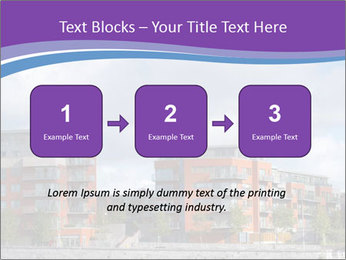 0000085538 PowerPoint Templates - Slide 71