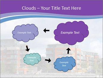 0000085538 PowerPoint Templates - Slide 72