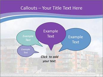 0000085538 PowerPoint Templates - Slide 73