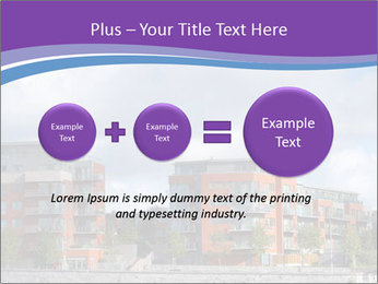 0000085538 PowerPoint Template - Slide 75