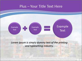 0000085538 PowerPoint Templates - Slide 75
