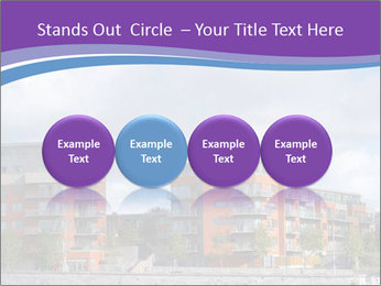 0000085538 PowerPoint Template - Slide 76