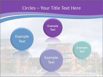 0000085538 PowerPoint Templates - Slide 77