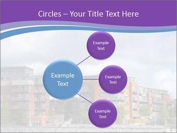 0000085538 PowerPoint Templates - Slide 79