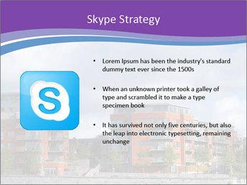0000085538 PowerPoint Templates - Slide 8