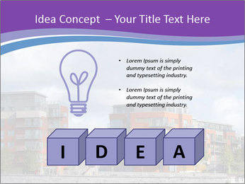 0000085538 PowerPoint Template - Slide 80