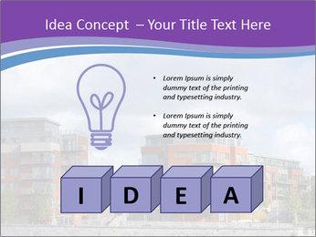 0000085538 PowerPoint Templates - Slide 80
