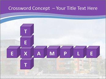 0000085538 PowerPoint Templates - Slide 82