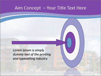 0000085538 PowerPoint Template - Slide 83
