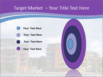 0000085538 PowerPoint Template - Slide 84