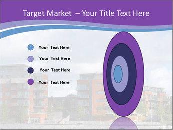 0000085538 PowerPoint Templates - Slide 84