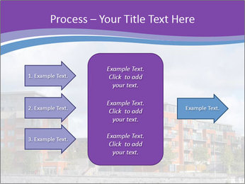 0000085538 PowerPoint Template - Slide 85