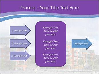 0000085538 PowerPoint Templates - Slide 85