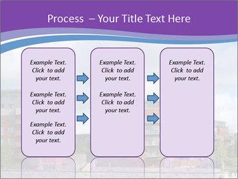 0000085538 PowerPoint Templates - Slide 86