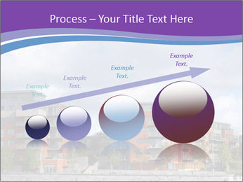 0000085538 PowerPoint Template - Slide 87