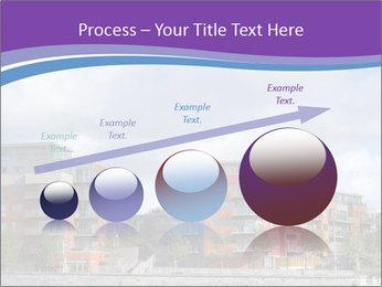 0000085538 PowerPoint Templates - Slide 87