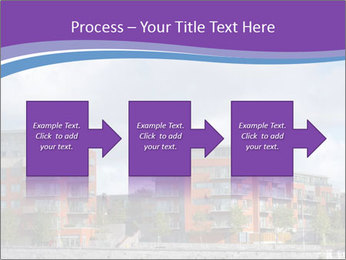 0000085538 PowerPoint Template - Slide 88