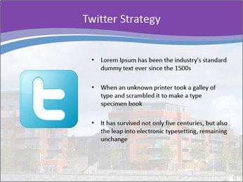 0000085538 PowerPoint Templates - Slide 9