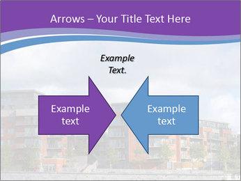 0000085538 PowerPoint Templates - Slide 90