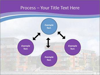 0000085538 PowerPoint Templates - Slide 91