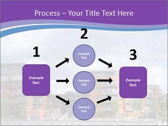 0000085538 PowerPoint Templates - Slide 92