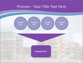 0000085538 PowerPoint Template - Slide 93