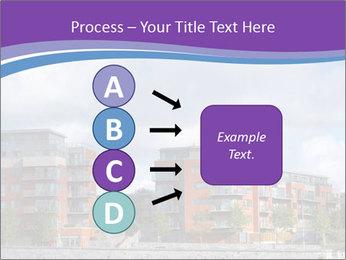 0000085538 PowerPoint Templates - Slide 94