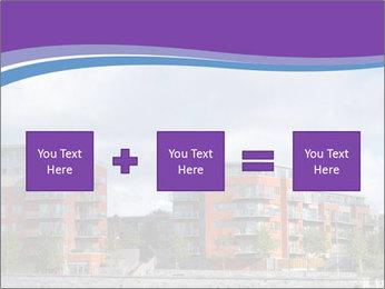 0000085538 PowerPoint Template - Slide 95
