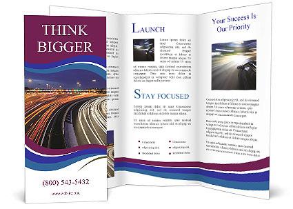 0000085539 Brochure Templates