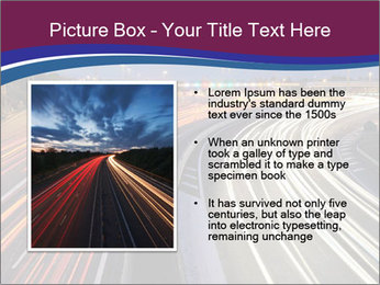 0000085539 PowerPoint Templates - Slide 13