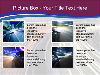 0000085539 PowerPoint Templates - Slide 14