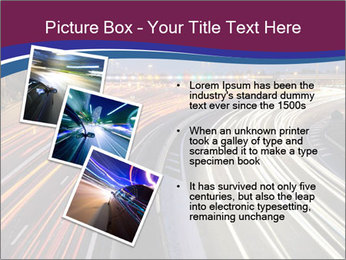 0000085539 PowerPoint Templates - Slide 17