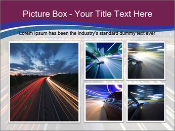 0000085539 PowerPoint Templates - Slide 19