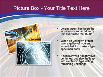 0000085539 PowerPoint Templates - Slide 20