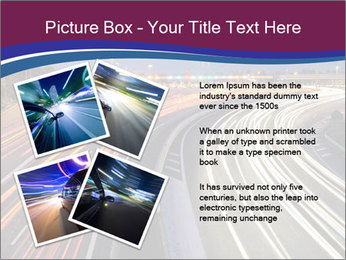 0000085539 PowerPoint Templates - Slide 23