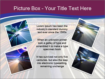 0000085539 PowerPoint Templates - Slide 24