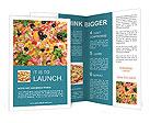 0000085540 Brochure Templates